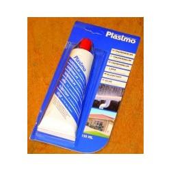 Plastmo tagrendelim 150 ml