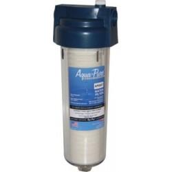 Cuno Aqua-Pure vandfilter 3/4 muffe
