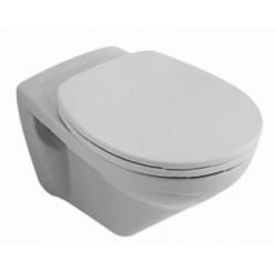 Villeroy & Boch Hænge Klosetskål uden ceramic plus