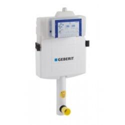Geberit UP320 cisterne til indbygning, 3/6 liter.