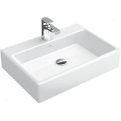 Villeroy & Boch Menento hvid håndvask 42x50cm