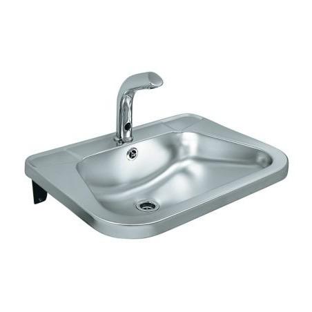 Juvel Håndvask   56x42cm