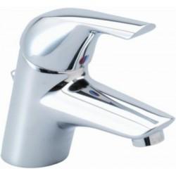 Ideal Standard CeraPlan håndvaskbatteri uden bundventil