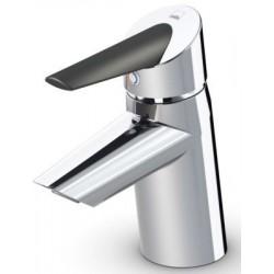 Oras Optima håndvaskbatteri m/bundventil
