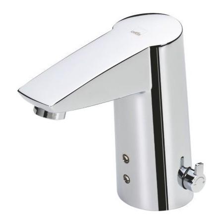 Oras Berøringsfrit håndvaskbatteri