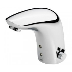 Oras Electra håndvaskarmatur 6 V