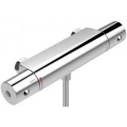 Ideal Standard CeraTherm 50 brusebatteri