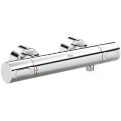 Grohe Grotherm3000 Cosmopolitan Termostatbatteri