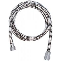 Grohe bruseslange 1/2-1500mm