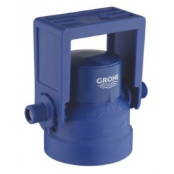 Grohe Blue Filter hoved