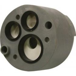 Ceramix Kartuche 54mm