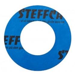 Flangepakning 21,3 mm DN 15