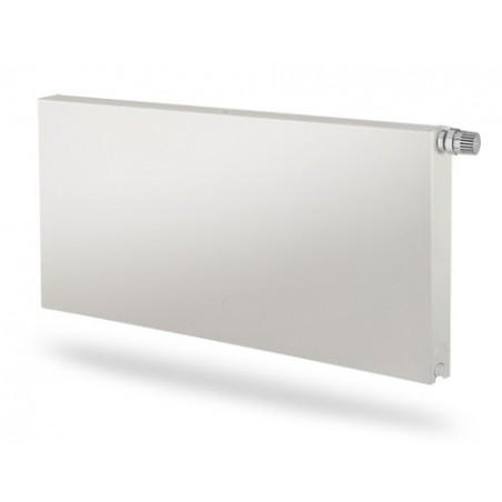 Purmo Plan Ventil Compact FCV21 600-400MM - Ca. 4,6 m2 - 299W