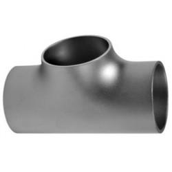 Sv. Tee  88,9x2,0 mm