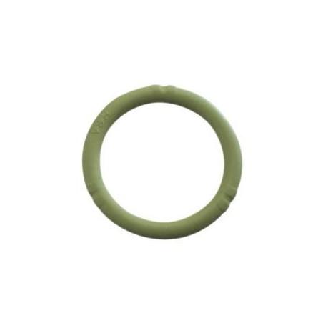O-ring Viton 15 VSH rustfri press fittings