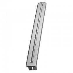 Unidrain Glassline flex modul. D 120 cm