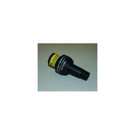 Prochind Gas-Isol.  3/4