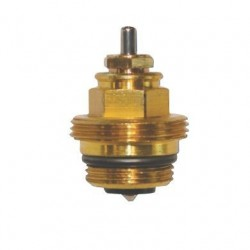 Altech ventil til AL7035SYS