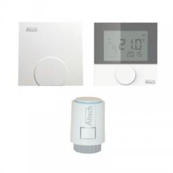 Altech 1-kreds styringspakke