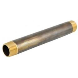 Altech nippelrør 1/2-120mm