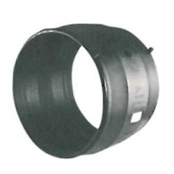 El-svejsemuffe 50mm