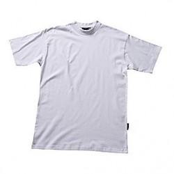 Java T-shirt Hvid L