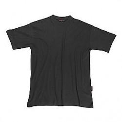 Java T-shirt Sort S