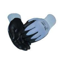 Handske Black Flex, str. 8