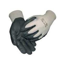 Handske Black Flex, str. 10