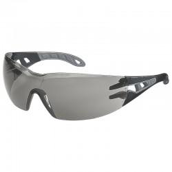 Beskyttelses Briller Grå Antidug