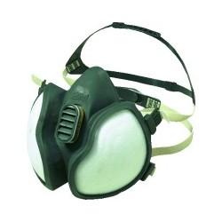 Sikkerhedsmaske 4277