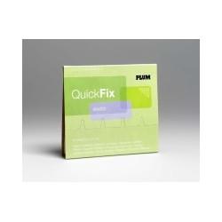 Plasterrefill QuickFix
