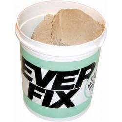 Everfix Gummikit  1,25kg