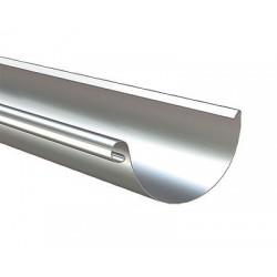 Tagrende R 125x3000 mm