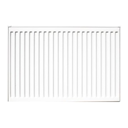 Altech radiator 11 - 400 x 600mm - model L - Ca. 3,9 m2 - 251W