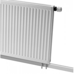 Altech radiator C6 22-600-1800 mm