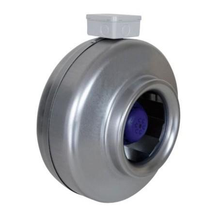 Kanalventilator VKAP-100-LD