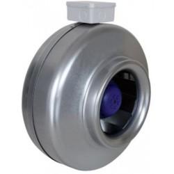 Kanalventilator VKAP-125-LD