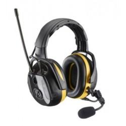 Høreværn 2H secure energy