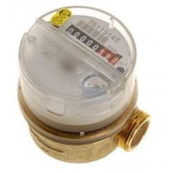 Vandmåler QN1,5 130 mm 30gr.