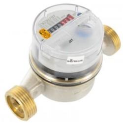 Vandmåler QN1,5 130 mm 30 gr.