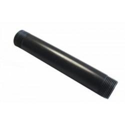 Pasrør Pvc 1 X 220 mm