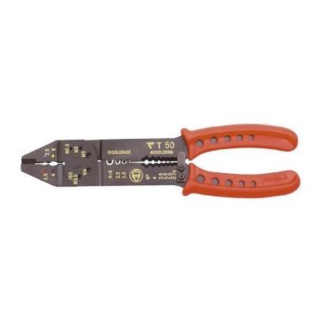 Kabelskotang T50