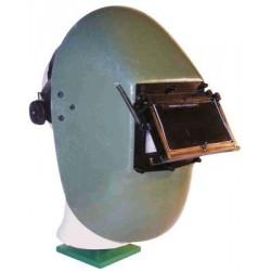Svejsehjelm HJ-10 GF