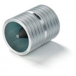 4-35 mm Rustfri afgrater