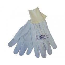Handske Montage Ce-10