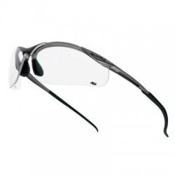 Beskyttelses Briller Contour klar