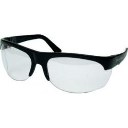Beskyttelses Briller Super Nylsun