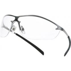 Beskyttelses Briller Silium