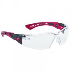 Beskyttelses Briller Rush+